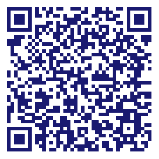 QR-Code for 557 Gas Mart Store 20