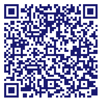 QR-Code for 59 Truck & Tire Pla fifty