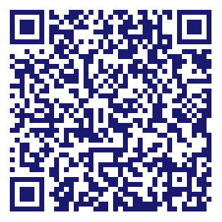 QR-Code for 5r Ranch