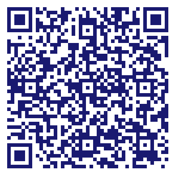 QR-Code for 5th Avenue Animal Clinic