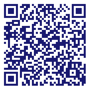 QR-Code for 6 Lakes Country Store