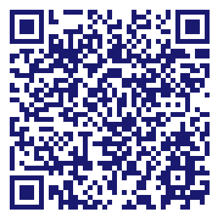 QR-Code for 6140 Events
