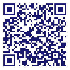 QR-Code for 62 Cafe