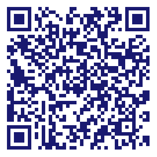 QR-Code for 62 Express Inc