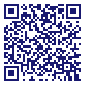 QR-Code for 7 Mares