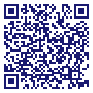 QR-Code for 7 Oil Company