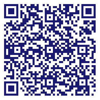 QR-Code for 7 Rivers Enterprises Llc