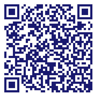 QR-Code for 7 Two Bar Adventures