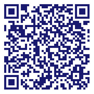 QR-Code for 7 Ws Hunting Club Inc