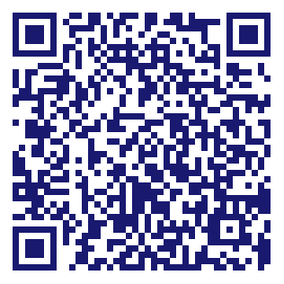 QR-Code for 702 Helicopter INC