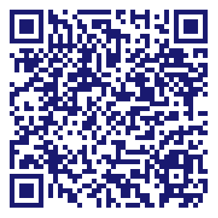 QR-Code for 703 Towing Pros