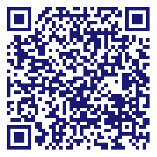 QR-Code for 74 Stop & Shop