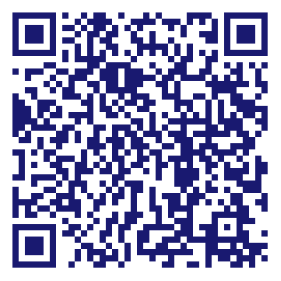 QR-Code for 76 Station Mm