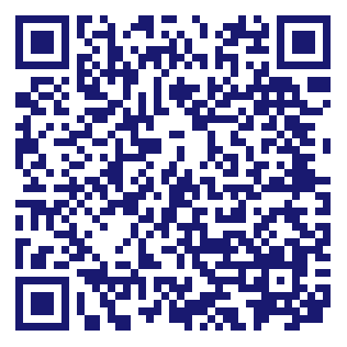 QR-Code for 76 Station