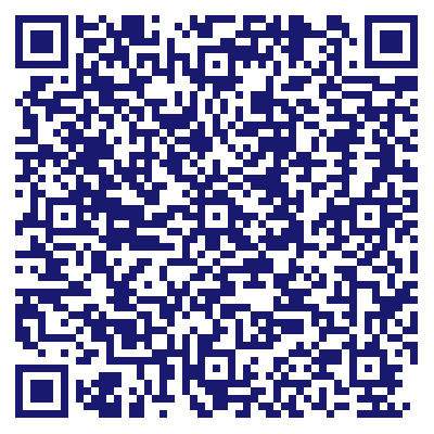 QR-Code for 7Solutions India-Structural CAD Outsourcing Drawings