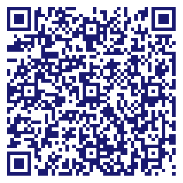 QR-Code for 7th Generation Air Conditioning & Heating