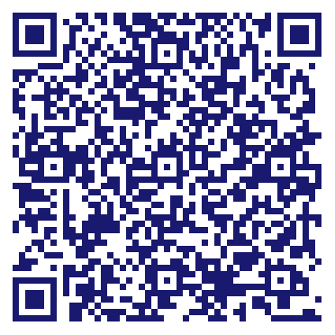 QR-Code for 800biz Online Marketing Solutions