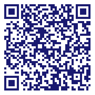 QR-Code for 84 Lumber Co