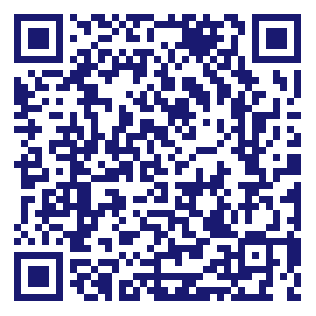 QR-Code for 84 Rv Rentals