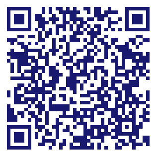 QR-Code for 911 Administration