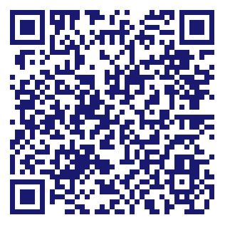 QR-Code for 911 Flood Services