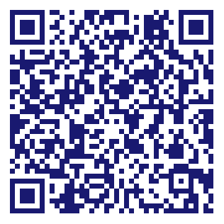 QR-Code for 911 Home Experts