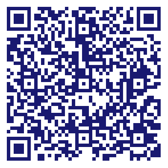 QR-Code for 911 Restoration of Dallas