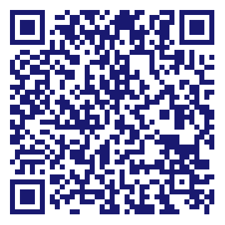 QR-Code for 99 Auto Sales