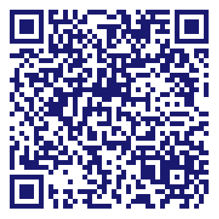 QR-Code for 9Round Fitness