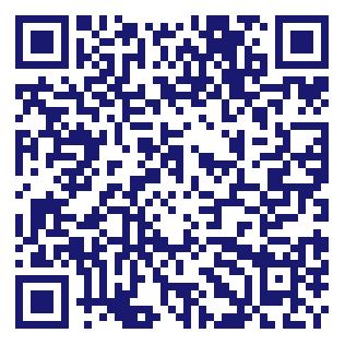 QR-Code for 9rounds franchise