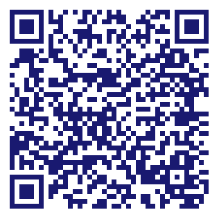 QR-Code for 9th St Office Bldg