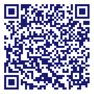 QR-Code for 9th and Elm