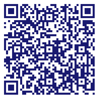QR-Code for @ Home Computer Services