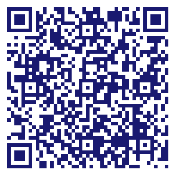 QR-Code for A+ Rentals Home Furnishings