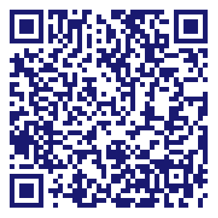 QR-Code for A-1 Appliance Co.