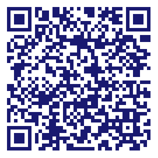 QR-Code for A-1 Appliance Repair