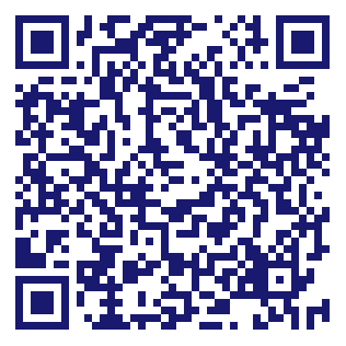 QR-Code for A-1 Archery