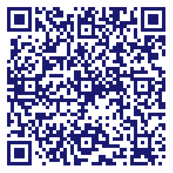QR-Code for A-1 Auto Care & Repair