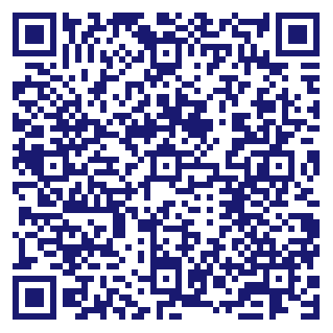 QR-Code for A-1 Blind & Window Cleaning