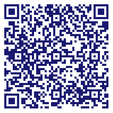 QR-Code for A-1 Carpet & Upholstery Clnng