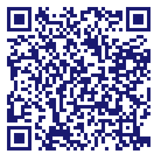 QR-Code for A 1 Cash Advance