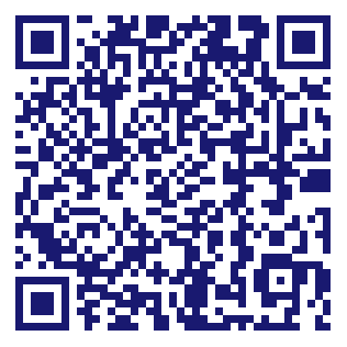QR-Code for A-1 Check Cashing Inc