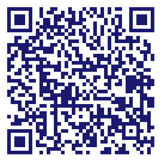 QR-Code for A-1 Chimney Savers