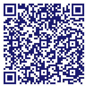QR-Code for A-1 Concrete Finishing