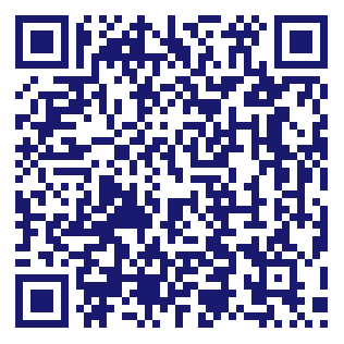 QR-Code for A-1 Custom Packaging