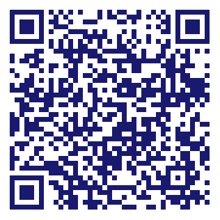 QR-Code for A-1 Cutting