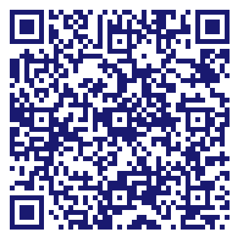 QR-Code for A 1 Dance & Theatrical