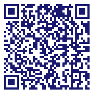 QR-Code for A 1 Disaster Recovery