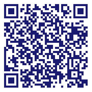 QR-Code for A-1 Disposal Svc Inc