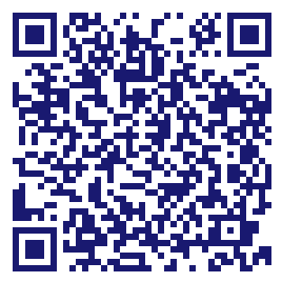QR-Code for A-1 Economy Storage